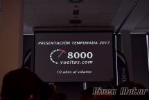 1498000