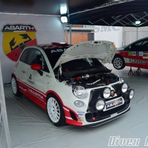 11RallyCAM-RACE