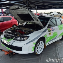 15RallyCAM-RACE