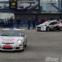 32RallyCAM-RACE