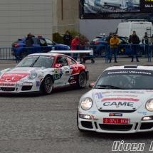 34RallyCAM-RACE
