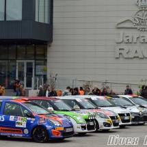 39RallyCAM-RACE