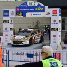 54RallyCAM-RACE