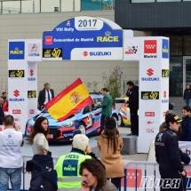 58RallyCAM-RACE