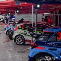 7RallyCAM-RACE