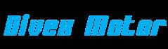 Divex Motor