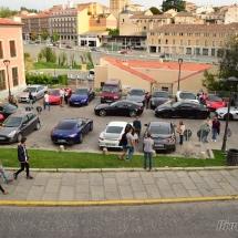 6t06-meeting-madrid-5segovia