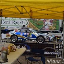 17RallyCAM-RACE