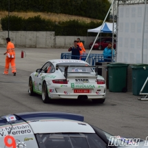 38RallyCAM-RACE