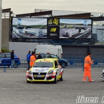 44RallyCAM-RACE