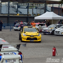 49RallyCAM-RACE