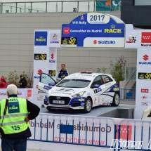 53RallyCAM-RACE