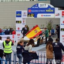 55RallyCAM-RACE