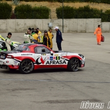 63RallyCAM-RACE