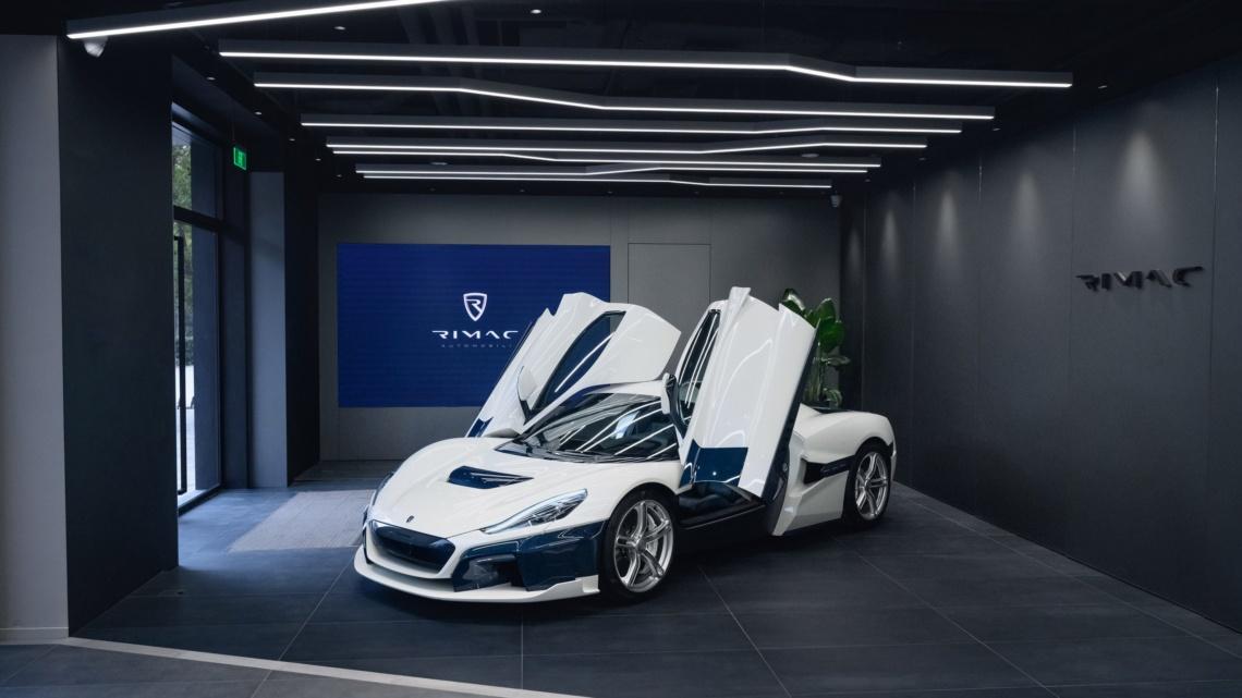 El coche eléctrico más barato del mercado y cuatro opciones alternativas