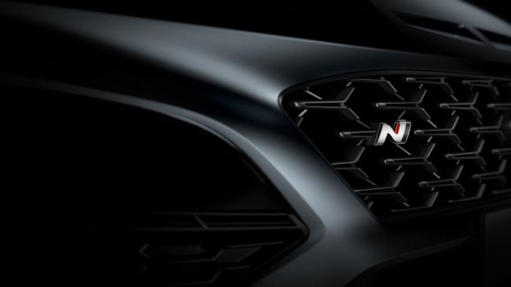 El avance del Hyudai Kona N coincide con el anuncio del precio del Jeep Wrangler 4xe